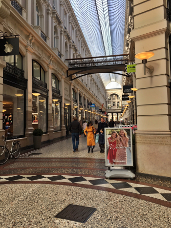 4#depassage#denhaag#shopping#stempelkunst-by-helga#2018-04-03
