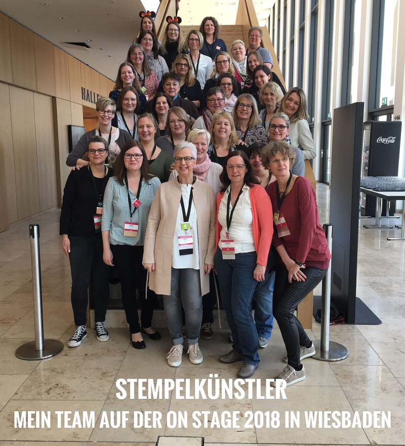Teamfoto#2018-04-09#2