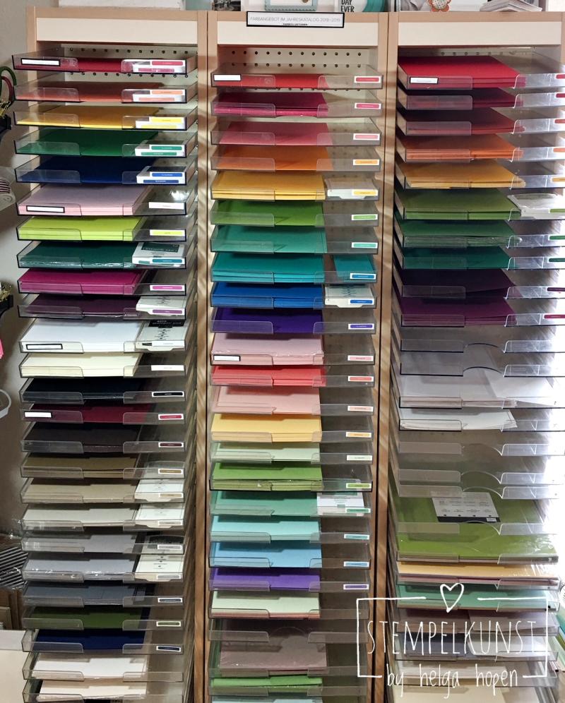 2#farberneuerung#neuefarben#incolors#stampinup#2018-04-16