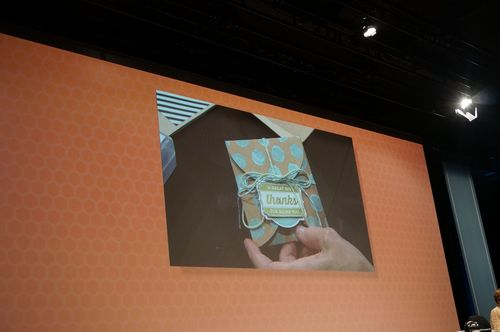 16#day3#convention2014#stampinup#2014-10-22