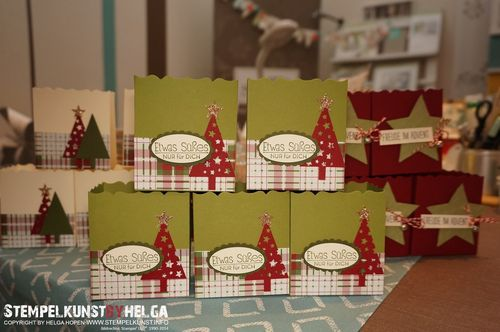 1#box#green#2014-12-09
