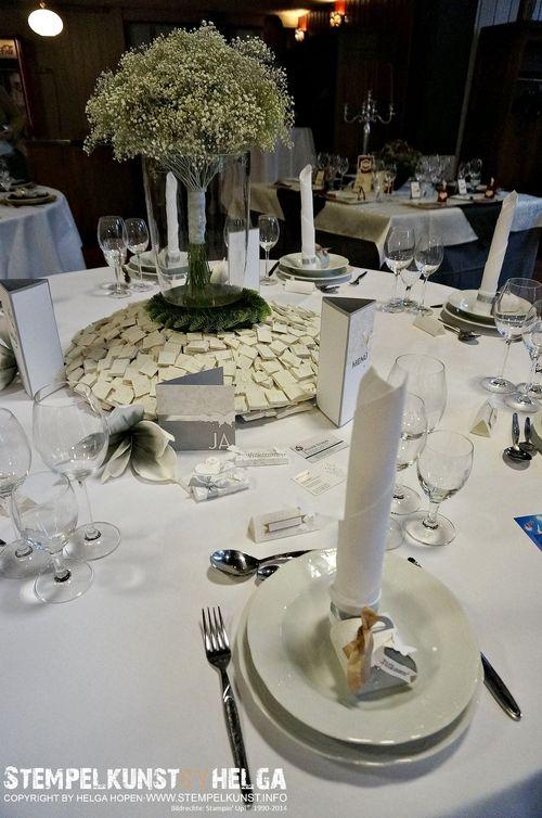 Tisch_3_Hochzeit_2014-12-20