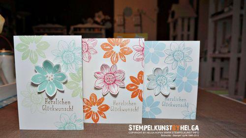 1-1#congrats#congratulation#glueckwunsch#herzlichenglückwunsch#2015-01-06