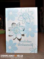4#congrats#congratulation#glueckwunsch#herzlichenglückwunsch#2015-01-06