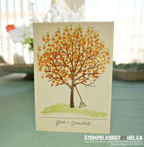4_Autumn#card#stampinup#2015-02-06