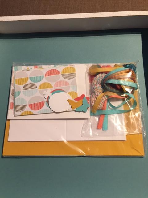 Creativa_Materialpaket