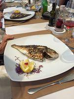 11f#riday#Restaurant#madeira2015#2015-06-25