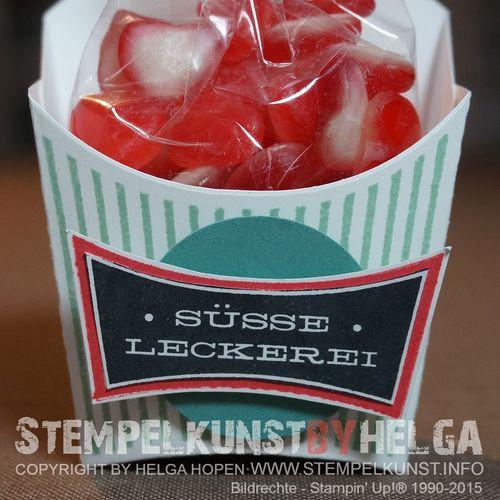 3#pommesfrites#suesse#leckerei#2015-06-30