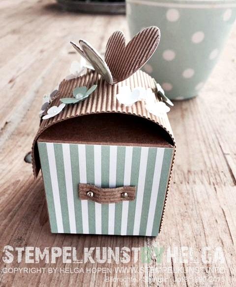 3#box#wellpappe#2015-07-24