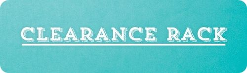 Clearance_Rack_logo