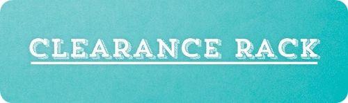 Clearance_Rack_logo