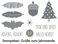 Gruesse_zum_Jahresende_Stempelset