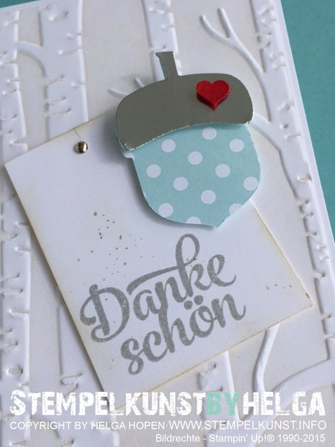 2#karte#danke#thankyou#2015-09-02