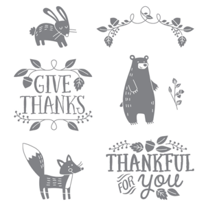 Thankful_forest-friends_pic_139723G