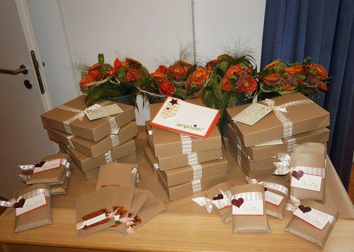 Geschenke_2015-09-13