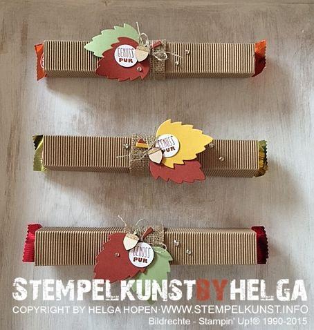 1#verpackung#wellpappe#2015-09-16