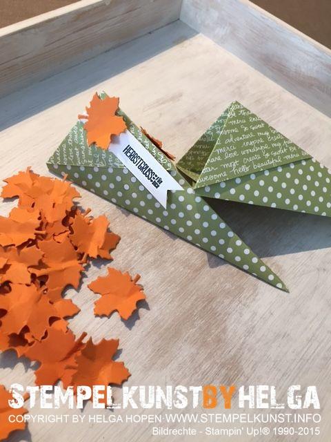 1#herbst#autumn#kuerbis#pumpkin#2015-10-02
