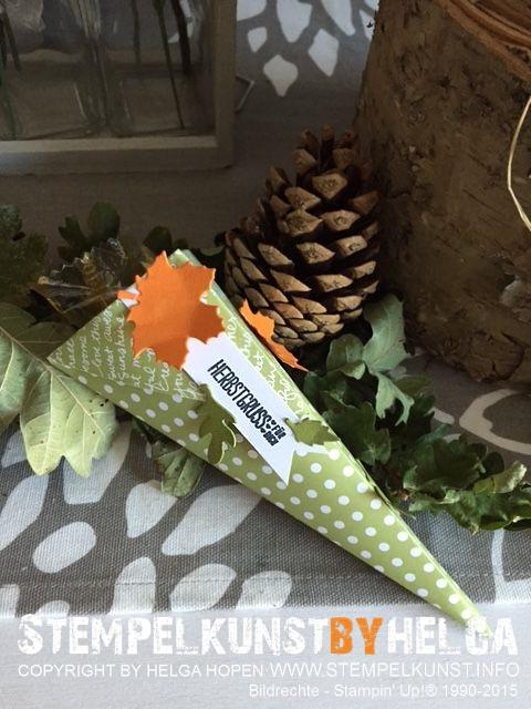 2#herbst#autumn#kuerbis#pumpkin#2015-10-02
