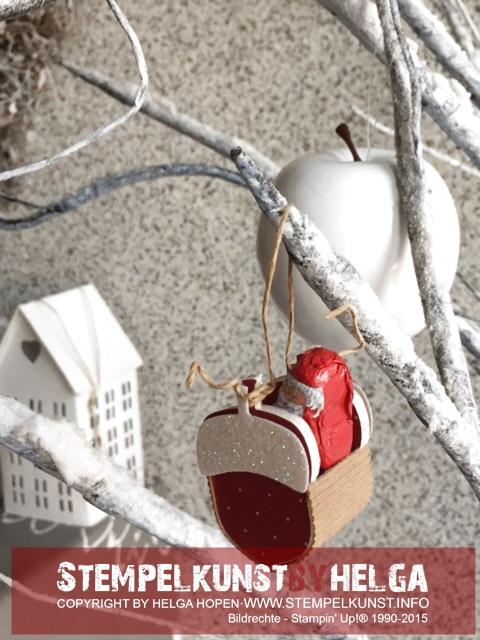 3#eichelstanze#box#nikolaus#2015-10-12
