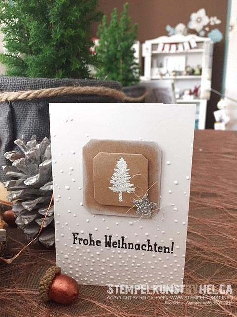 1#karte#froheweihnachten#happychristmas#2015-11-03