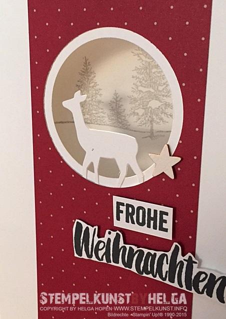 3#weihnachten#christmas#karte#card#2015-11-09