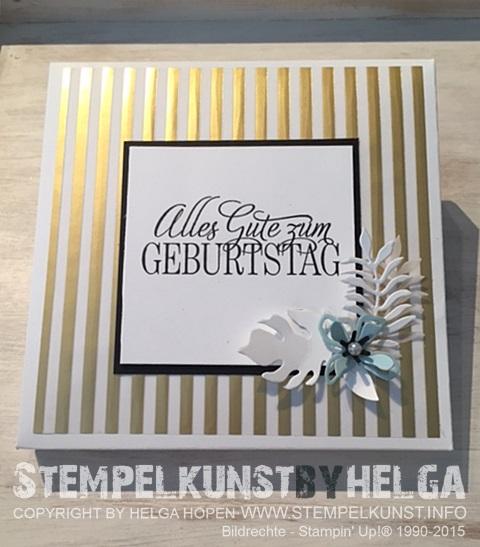 1#box#geburtstag#verpackung#gutschein#giftcard#2015-11-28