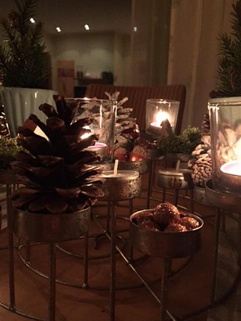 3_Advent#2015-11-29