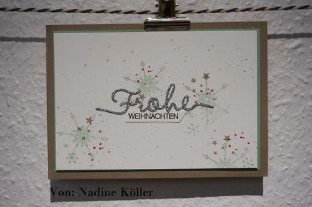 24#nadine_koeller#2015-12-20