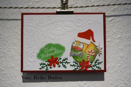 35#heike_boden#2015-12-20