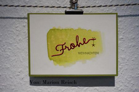 45#marion_reisch#2015-12-20