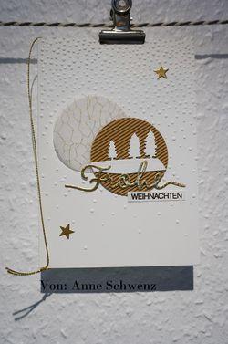 61#anne_schwenz#2015-12-26