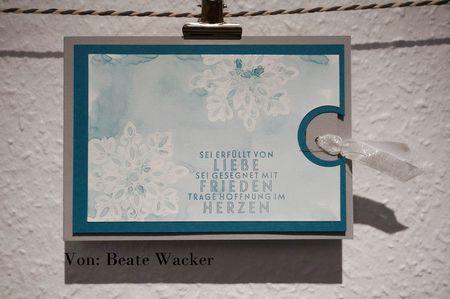 8#beate_wacker#2015-12-26