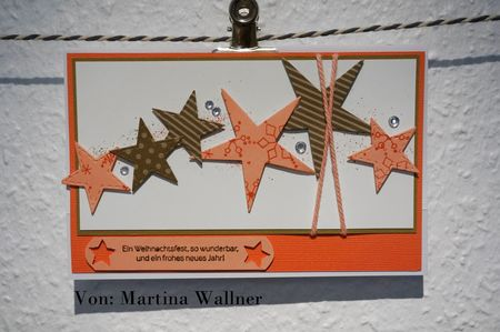 29#martina_wallner#2015-12-26DSC05278
