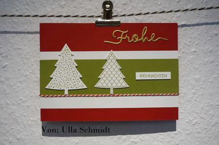 30#Ulla_schmidt#2015-12-26