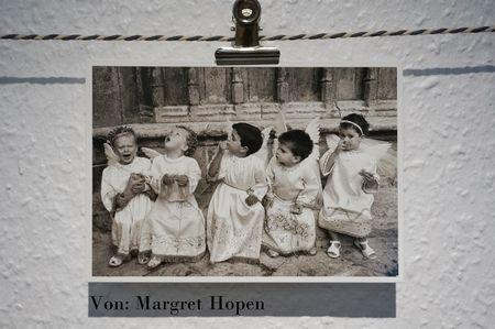 31#margret_hopen#2015-12-26