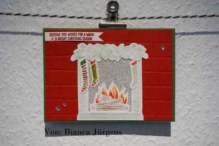 35#bianca_juergens#2015-12-26