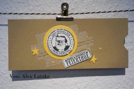 50#alex_latzke#2015-12-26