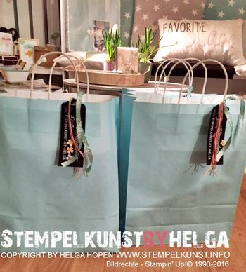 2#goodies#bag#stempelspass#2016-03-05