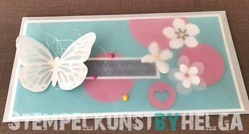1#gutschein#giftcard#geburtstag#birthday#2016-03-19