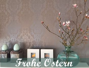 1#Frohe Ostern#2016-03-27