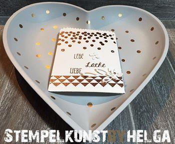 1#lebe#liebe#lache#2016-04-26