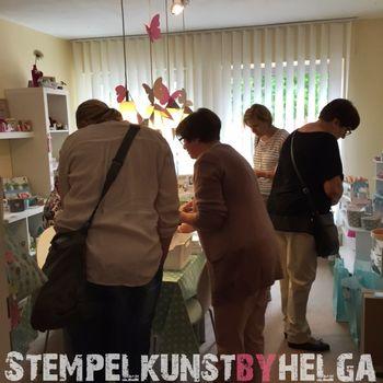 Flohmarkt_2016-05-15