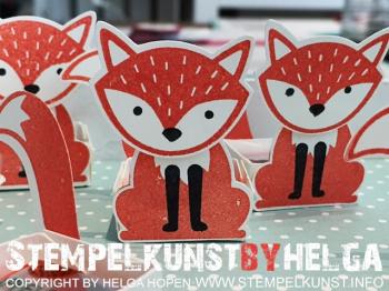 2#fuchs#fox#2016-06-18