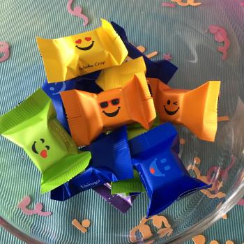 2#sweets#smile#laecheln#2016-06-20