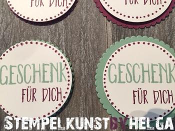 2#geschenk#fuer#dich#2016-06-27