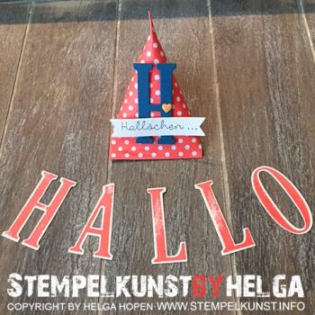 2#halloechen#2016-06-28