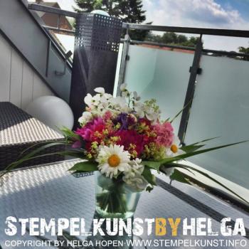 1#flowers#blumen#2016-07-18