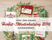 Holiday16_Cover_Vorbestellung2016_170px