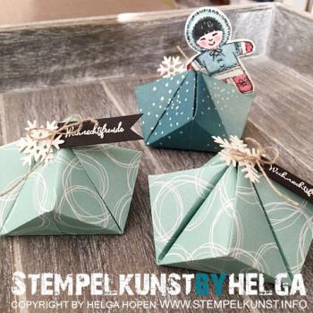 3#diamant#box#stillenacht#papier#2016-09-26