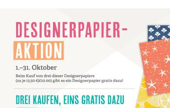 Designerpapier_Aktion_Logo_xl